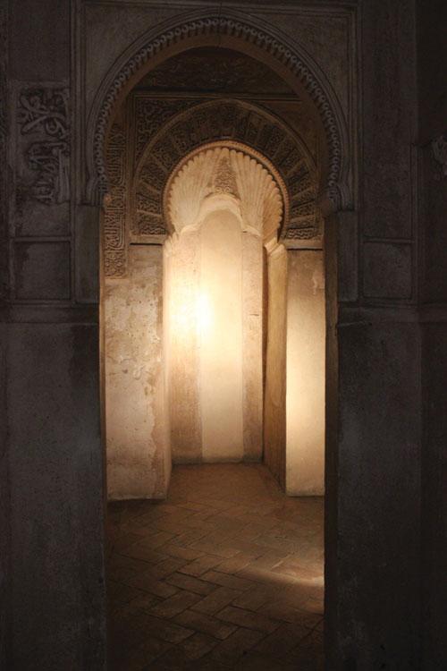 DM-010-C_Alhambra-Spain