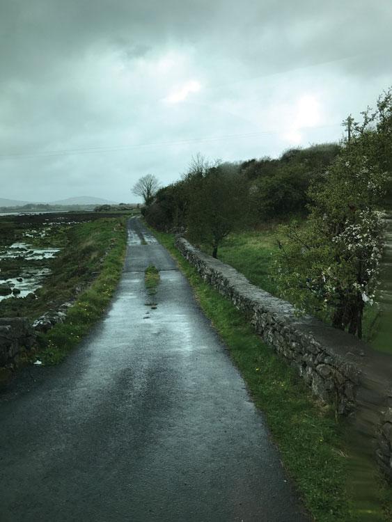 DM-032_Galway-Ireland