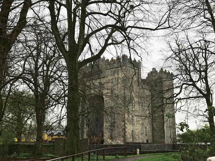 DM-055_Bunratty-Castle-Ireland
