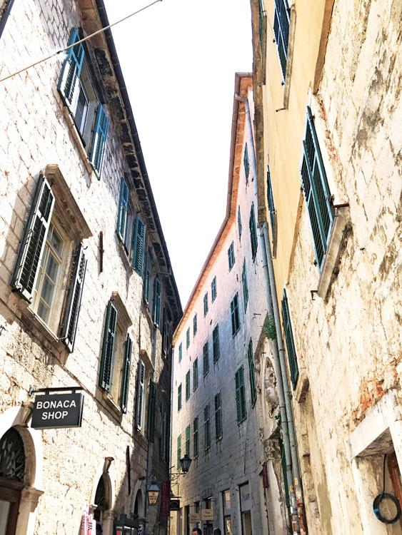 DM-059_Dubrovnik-Croatia