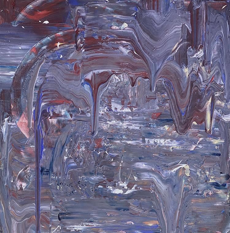 acrylic-on-canvas-003