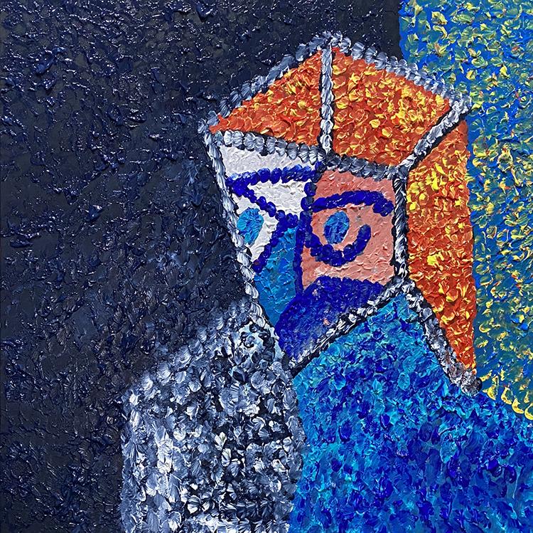 acrylic-on-canvas-005