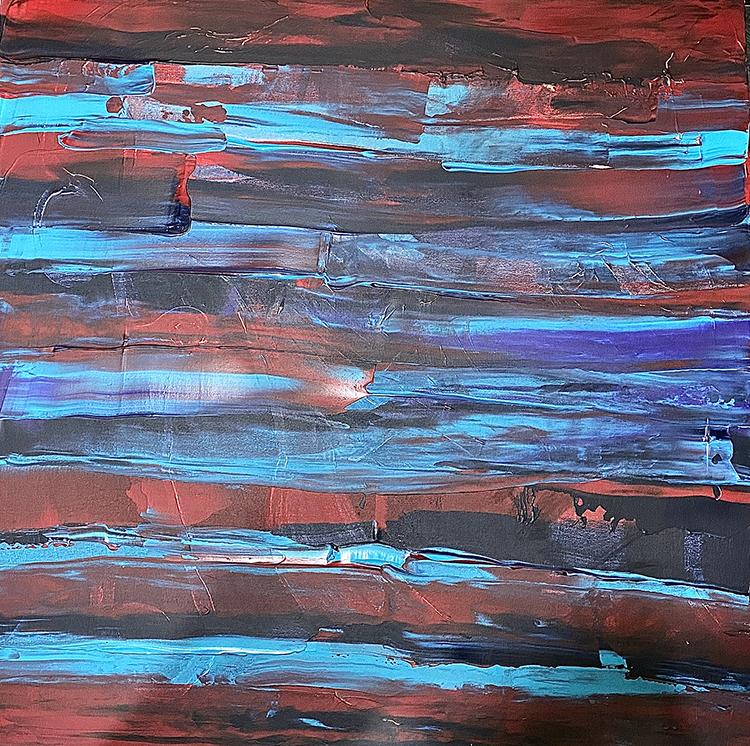 acrylic-on-canvas-007