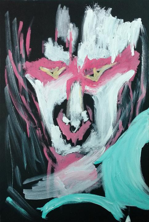 acrylic-on-canvas-011