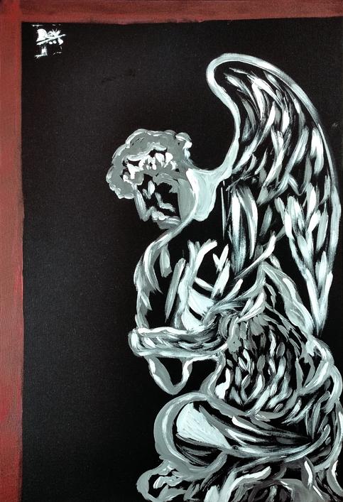 acrylic-on-canvas-012