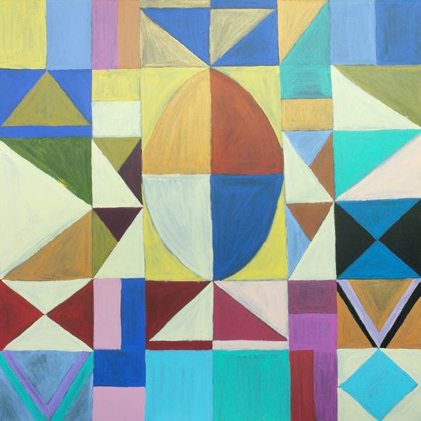 acrylic-on-canvas-016