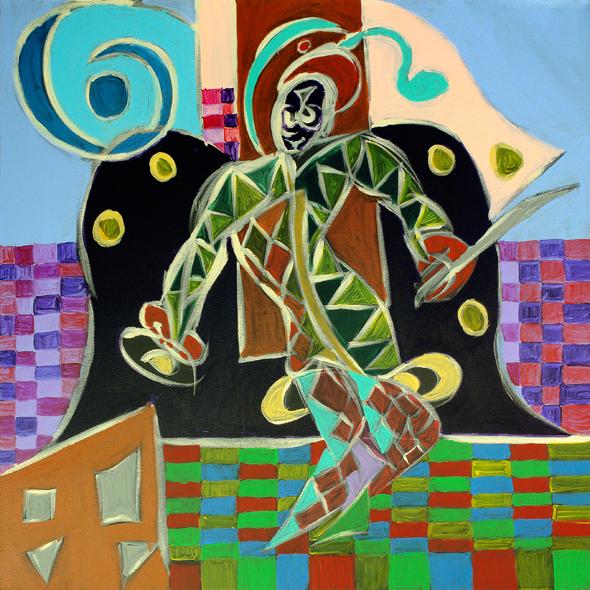 acrylic-on-canvas-017