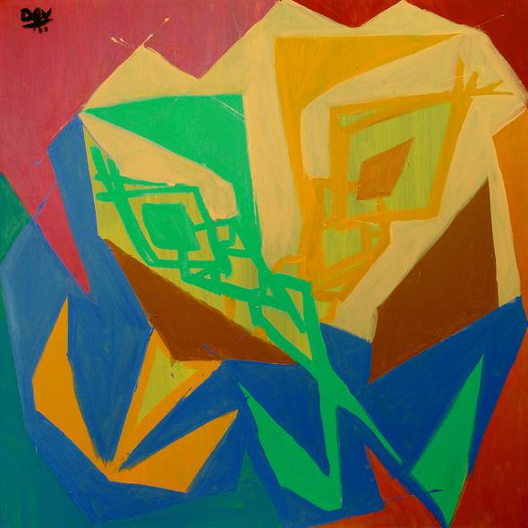 acrylic-on-canvas-019