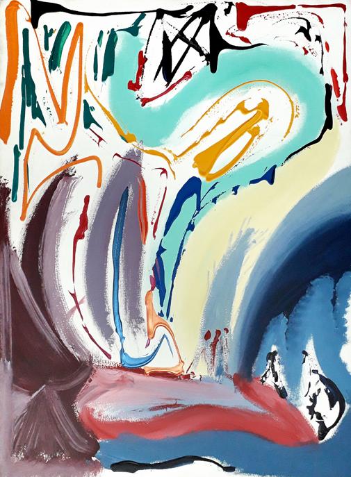 acrylic-on-canvas-020