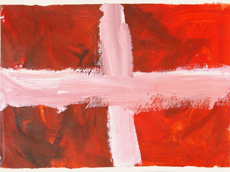 flag-of-switzerland