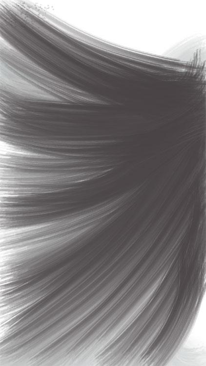 infinite-mystique