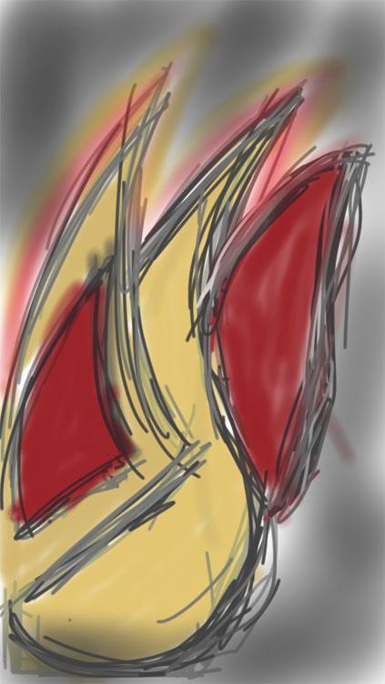 strokes-4