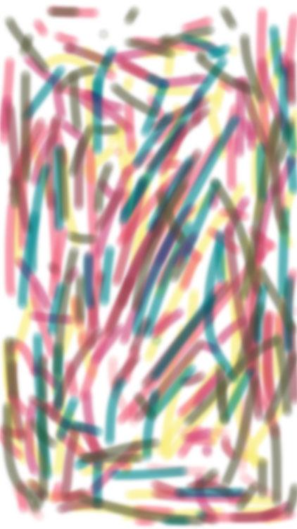 strokes-6