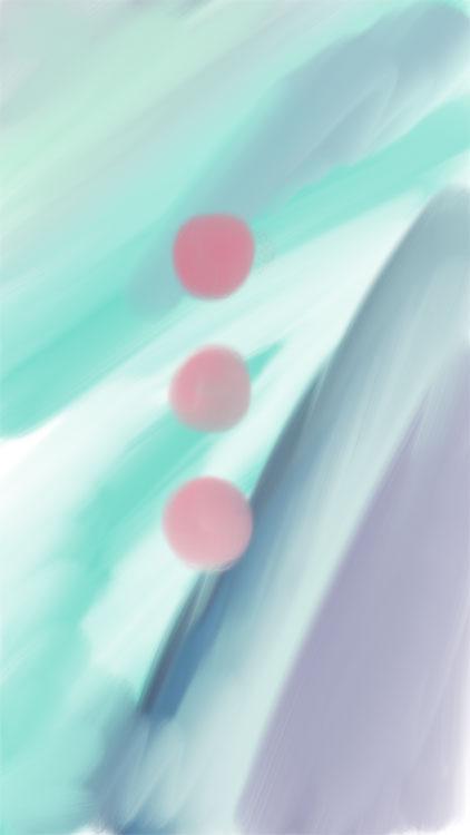 trinity-harmonious