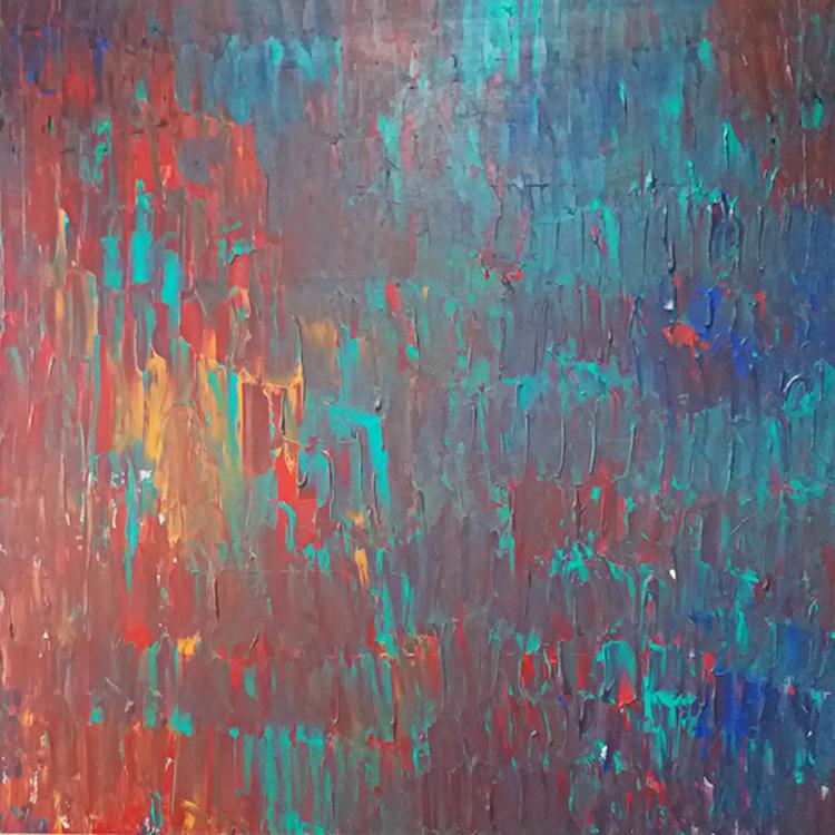 acrylic-on-black-canvas-001