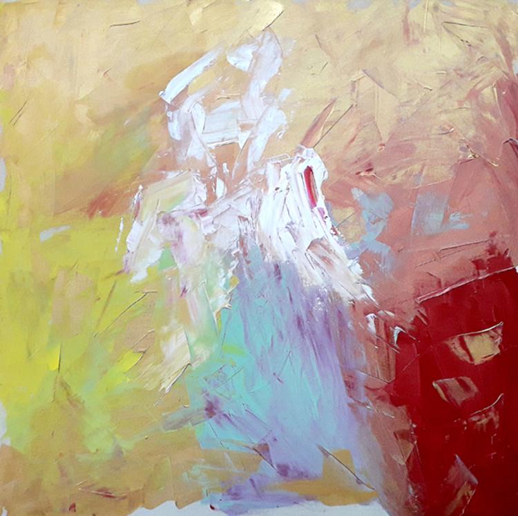 acrylic-on-linen-003