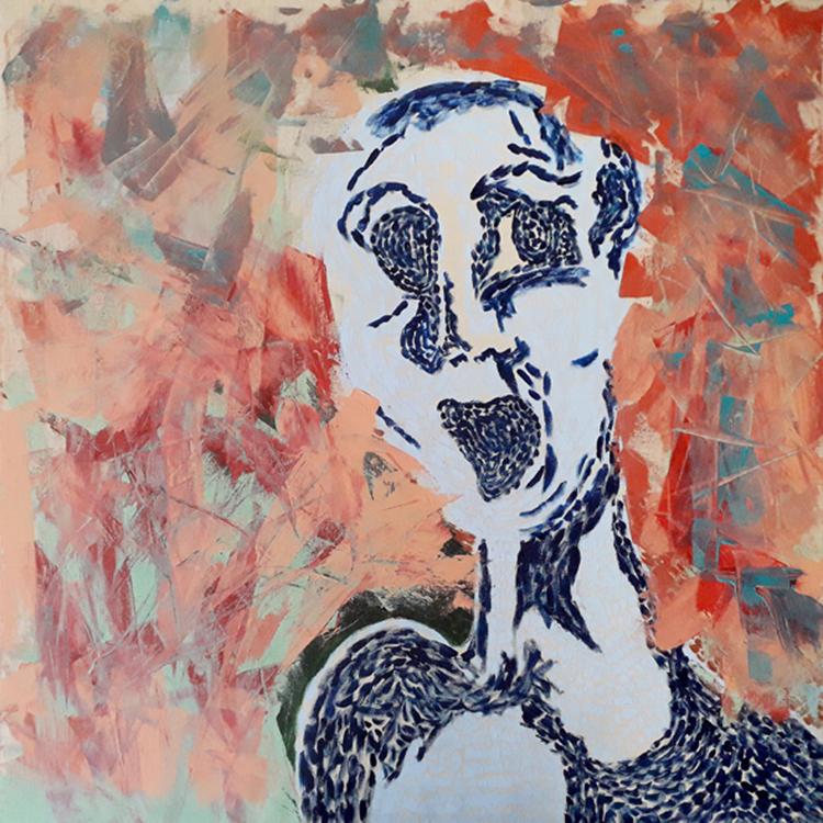 acrylic-on-linen-006