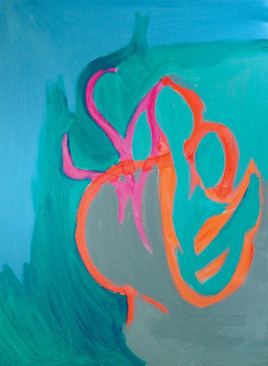 colourful-aura-4-x-3