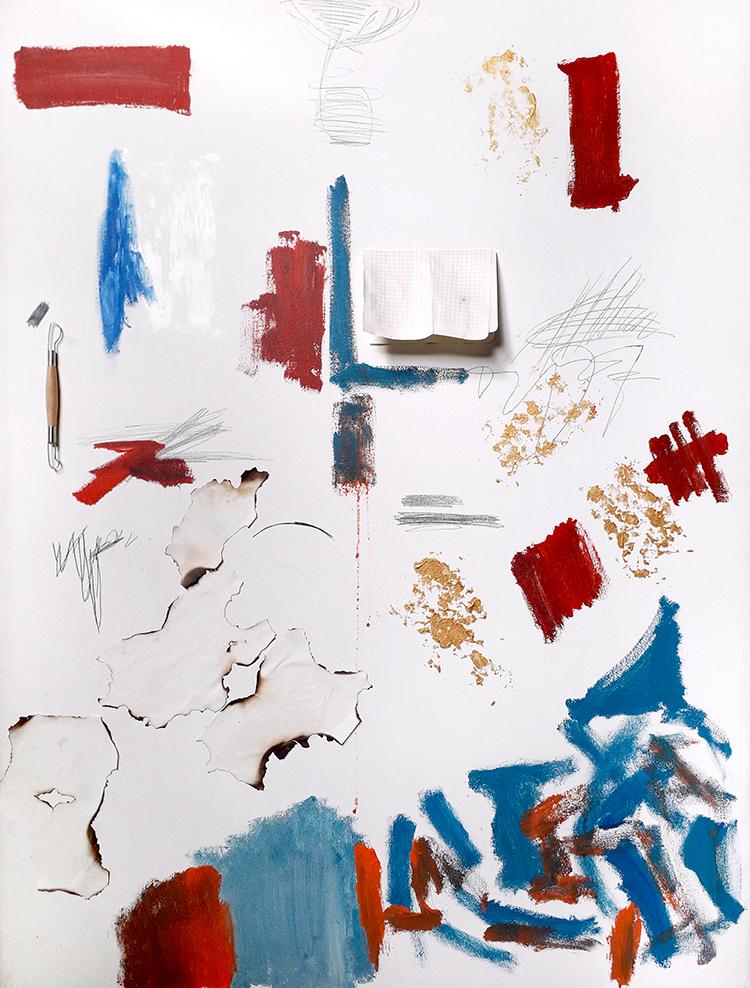 oil-acrylic-on-canvas-001