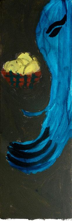 the-blue-elephant
