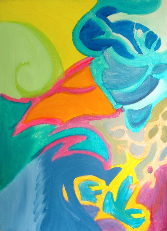 vibrant-aura